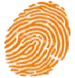 Forensic Fingerprinting, Visa fingerprint, Fingerprint matching and examination by experts at delhi, mumbai, lucknow, ghaziabad, india